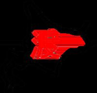株式会社渡辺鐵工ロゴ