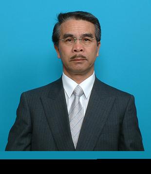 渡邊 貞男